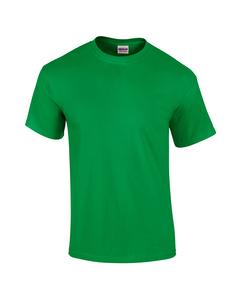 Gildan Ultra Herren T-Shirt