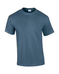 Gildan Mens Ultra Cotton Short Sleeve T-shirt