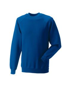 Russell Sweatshirt / Pullover