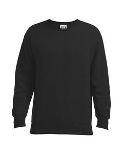 Gildan Hamer Volwassenen Unisex Crew Sweatshirt