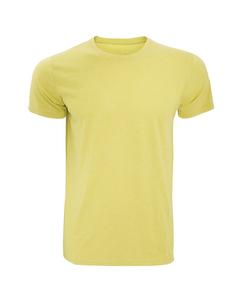 Russell Herren Slim Fit T-Shirt, kurzärmlig