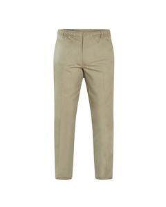 Duke Mens Basilio D555 Full Elastic Waist Rugby Trousers