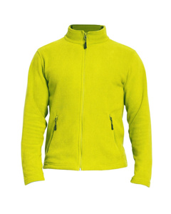 Gildan Adults Unisex Hammer Micro-fleece Jacket