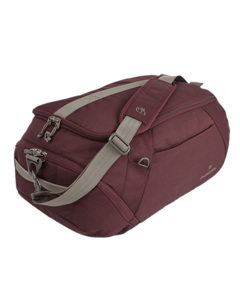 Craghoppers 40l Duffle Bag