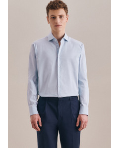Oxfordhemd Regular