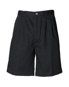 Henbury Teflon® Chino-Shorts / Arbeits-Shorts, fleckenabweisend