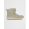 Boltero Winter Boot Feather Grey