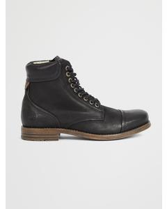 Doverlake Black Vintage