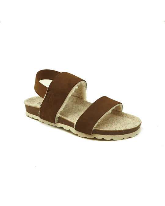 OE Shoes Home Slippers