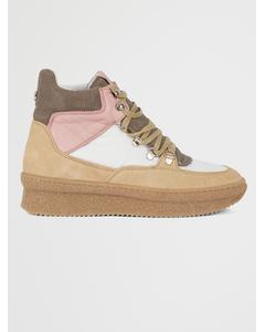 Pandora Sneaker B Grey Multi