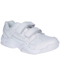 Mirak Contender Lace Trainer / Adults Unisex Trainers / Sports