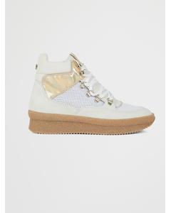 Pandora Sneaker A White Multi