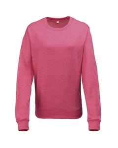 Awdis Girlie Damen Sweatshirt