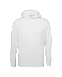 Awdis Hoods Adults Unisex Washed Look Hoodie