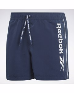 Reebok Worrall Swim Shorts