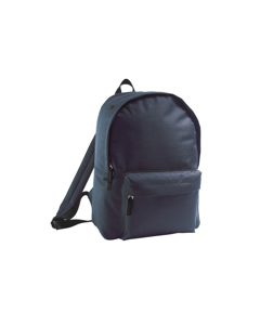 Sols Rider Backpack / Rucksack Bag