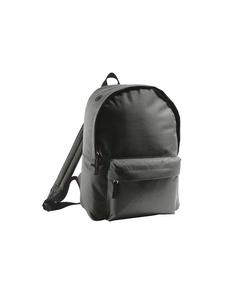 Sols Rider Backpack / Rucksack Bag