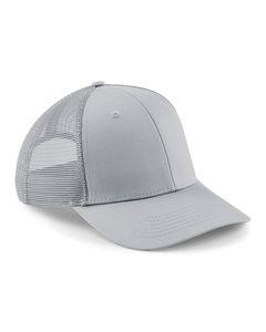Beechfield Unisex Adults Urbanwear Trucker Cap