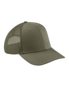 Beechfield Unisex Volwassenen Urbanwear Trucker Cap