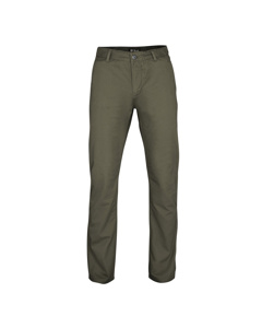 Asquith & Fox Mens Classic Casual Chinos/trousers