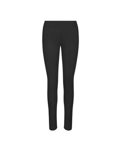 Awdis Just Cool Womens Girlie Workout Leggings