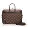 Louis Vuitton Damier Ebene Porte-documents Voyage Brown