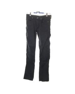 Acne, Jeans, Strl: 31/34, Max Hard