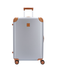 Amalfi 4-Rollen Trolley 70 cm