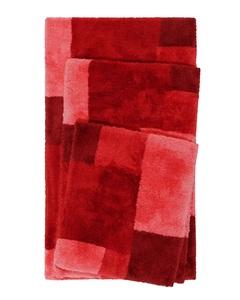 Badteppich Cala Rosso
