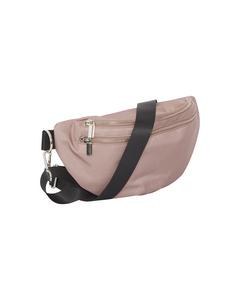 Ialara Bum Bag Pink
