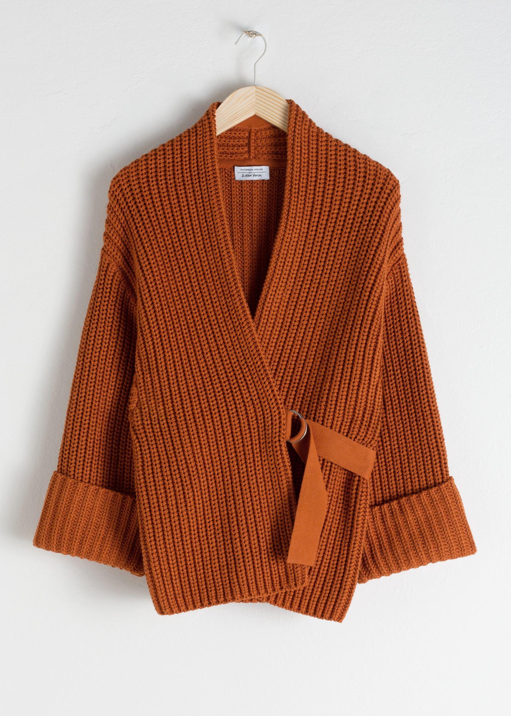 Damkläder Online | Shoppa Kläder & Märkeskläder | Afound