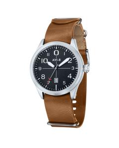 Flyboy  Watch - Av-4028-09