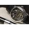 Longitude Automatic Skeleton Watch - Es-8006-04
