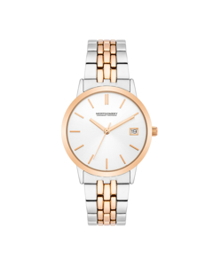 Montgomery Women's Watch Mg 300