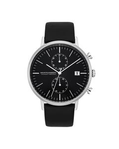 Montgomery Men's Watch Bedfort