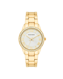 Montgomery Women's Watch Mg 700