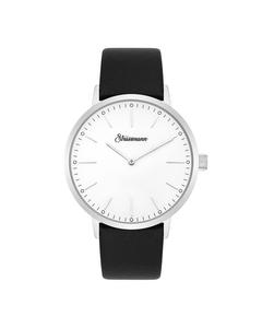Strassmann Men's Watch Strass 200