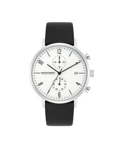 Montgomery Men's Watch Mg 900
