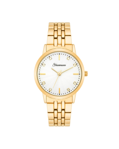 Strassmann Women's Watch Strass 300