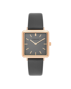 Sternhoff Women's Watch St 100
