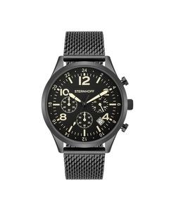 Sternhoff Men's Watch St 800