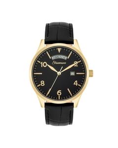 Strassmann Men's Watch Strass 600