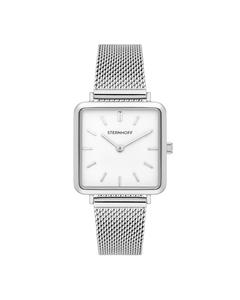 Sternhoff Women's Watch St 100