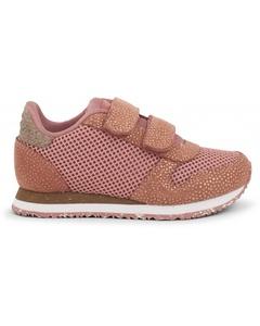 Sneakers Sandra Pearl Mesh