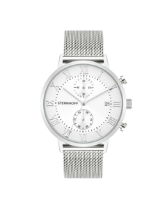 Sternhoff Men's Watch St 900