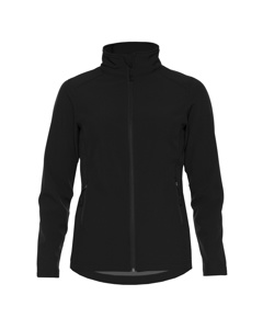 Gildan Womens/ladies Hammer Softshell Jacket