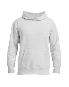Gildan Mens Hammer Hooded Sweatshirt