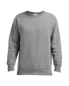 Gildan Mens Hammer Crew Sweatshirt