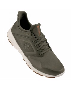 Dare 2b Mens Rebo Trainers