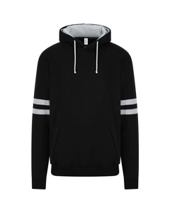 Awdis Unisex Adults Game Day Hoodie
